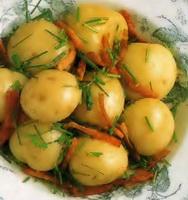resep-salad-kentang