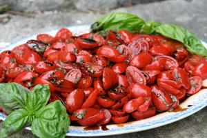 resep-salad-tomat-panggang