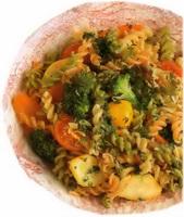 resep-salad-scallop-jeruk-nipis-dan-jahe