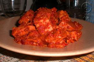 resep-sambal-ayam-tempe