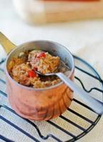 resep-sambal-sayur-rebus