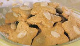resep-kue-kenari-2