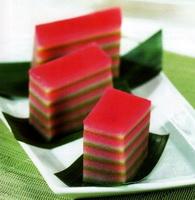 resep-kue-lapis-5