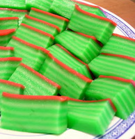 resep-kue-pepe