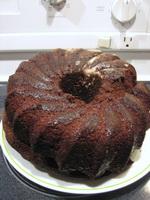 resep-mocca-taart