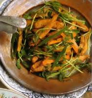 resep-salad-ayam-ala-thailand-2