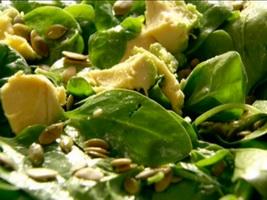 resep-salad-bayam-dan-alpukat