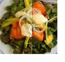 resep-salad-ikan-salem-asa