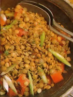 resep-salad-lentil-pedas