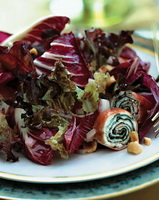resep-salad-selada-merah