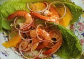 resep-salad-udang-spanyol