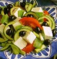 resep-salad-yunani