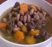resep-sup-kacang-merah