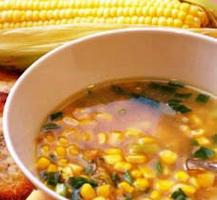 resep-sup-jagung-2