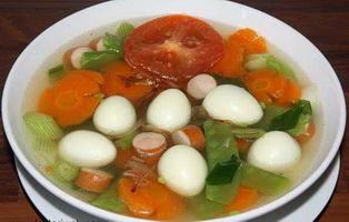 resep-sup-telur-puyuh