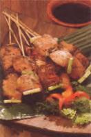 resep-ayam-yakitori