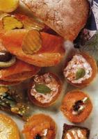 resep-ikan-salmon-asap