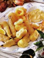 resep-ikan-sarden