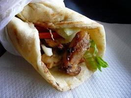 resep-kebab-special