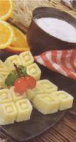 resep-mandarin-orange-pudding