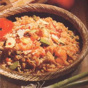 resep-nasi-goreng-udang-petai-2