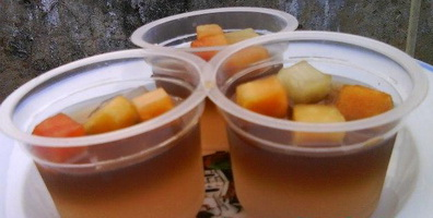 resep-puding-mocca-cocktail