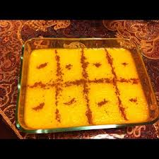 resep-puding-safron