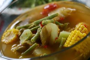 resep-sayur-asem-jakarta-3