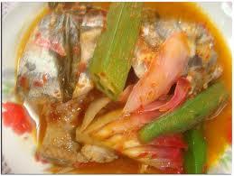 resep-sayur-asem-thailand