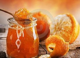 selai-jeruk
