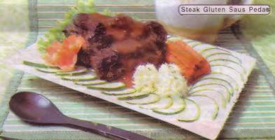resep-steak-gluten-saus-pedas