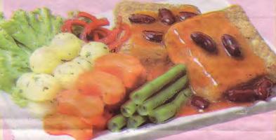 resep-steak-tempe-kacang-merah