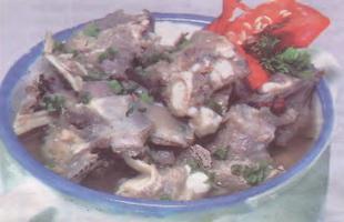 resep-sup-kambing-bening
