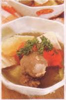 resep-sup-tahu-bakso