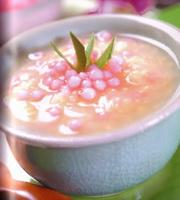 resep-bubur-kacang-hijau-dengan-sagu-mutiara