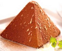resep-chocolate-piramid