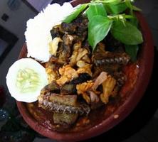 resep-cobek-belut