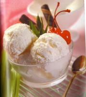 resep-es-krim-durian