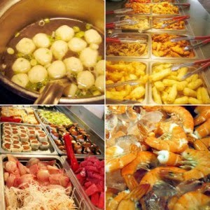 resep-selayang-pandang-hidangan-asia