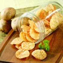 keripik-kentang-5