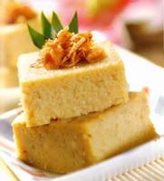 resep-kue-talas-2