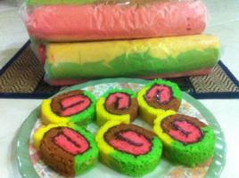 resep-mambo-roll-cake
