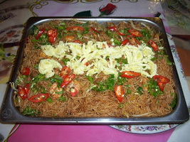 resep-mee-hoon-goreng-malaysia-spesial