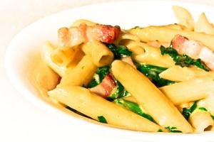 resep-pasta