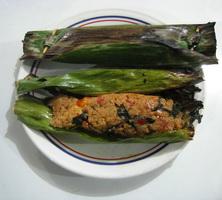 resep-pepes-oncom