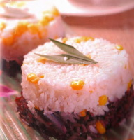 resep-puding-nasi