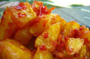 resep-sambal-goreng-kentang-sunda