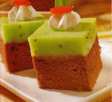 resep-bolu-cokelat-lapis-puding-melon