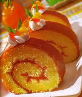 resep-bolu-gulung-lapis-vla-jeruk