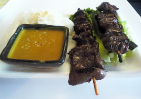 resep-grilled-lamb-satay-with-sweet-soya-sauce